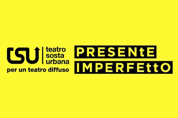 """""""Presente Imperfetto"""": il Teatro Sosta Urbana di Udine viaggia nel tempo"""