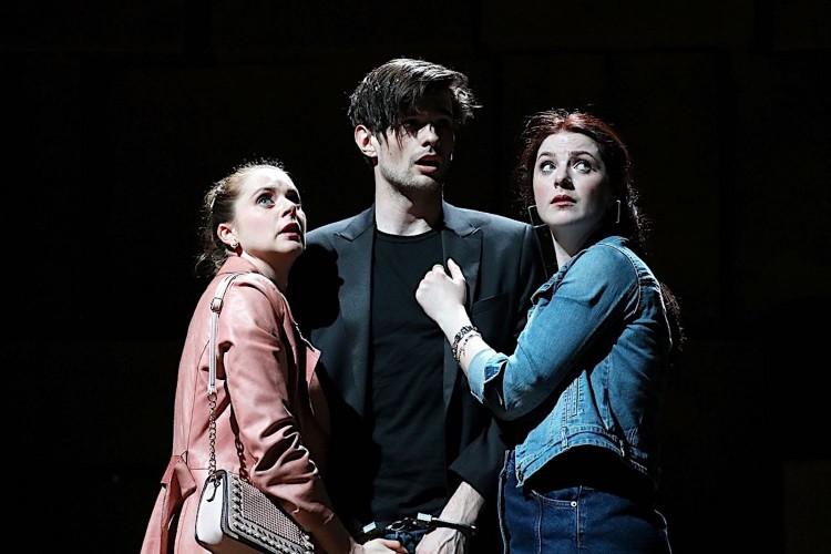 The Beggar's Opera: la commedia del mendicante che ispirò Brecht