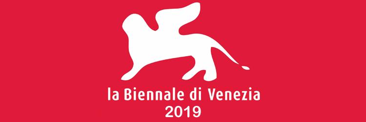 Biennale di Venezia - 2019