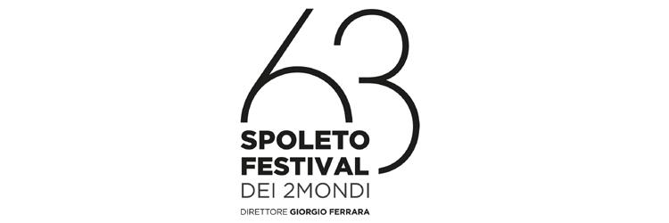 Festival di Spoleto - 2020