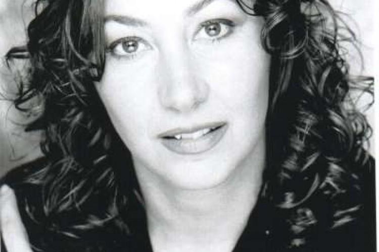 Barbara Enrichi: il cinema creativo e innovativo