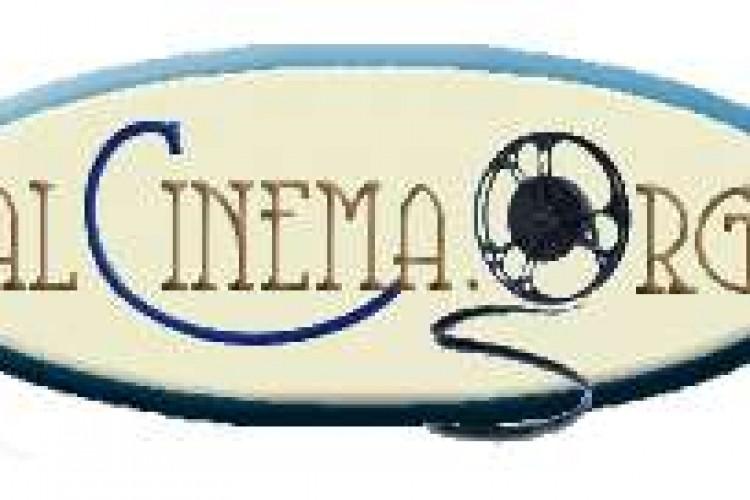 In linea il nuovo sito sul mondo del Cinema