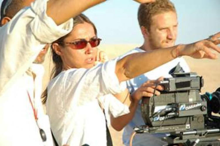 SalinaDocFest: tra cinema e narrativa