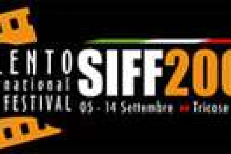 5° Mostra Internazionale di Cinema del Salento: i vincitori