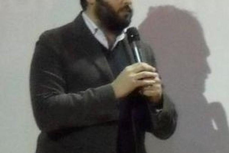 La XXVIII edizione del Festival del Cinema di Sulmona