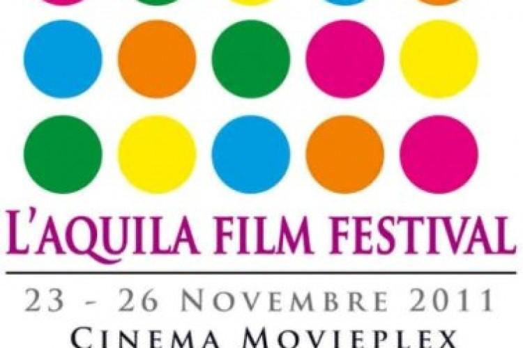 I vincitori del L'Aquila Film Festival