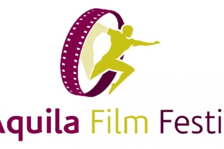 L'AQUILA FILM FESTIVAL edizione 2012