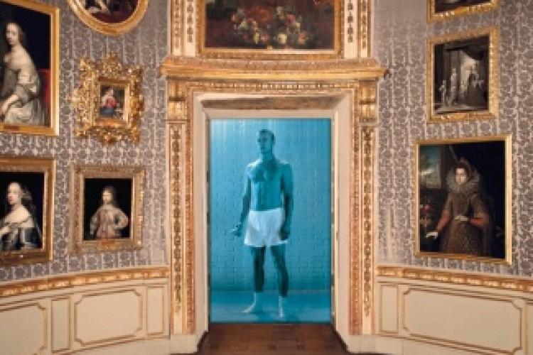 Robert Wilson. Ritratti a Palazzo Madama