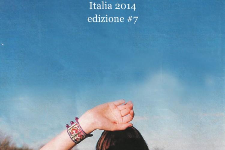 Il documentario sbarca al 'Festival del cine español' di Roma