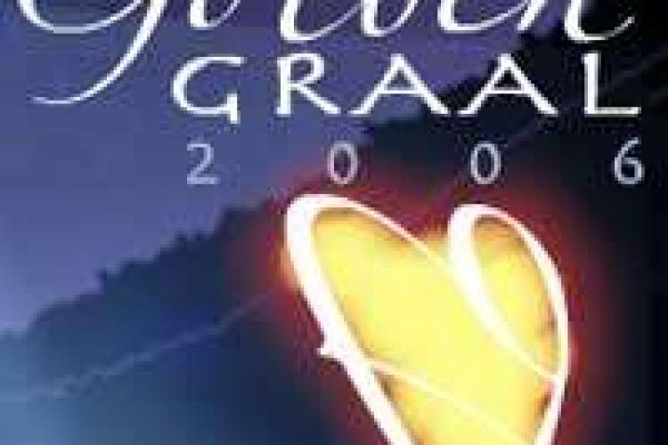 Cinema: a Carlo Verdone il 'Golden Graal' 2006 alla carriera