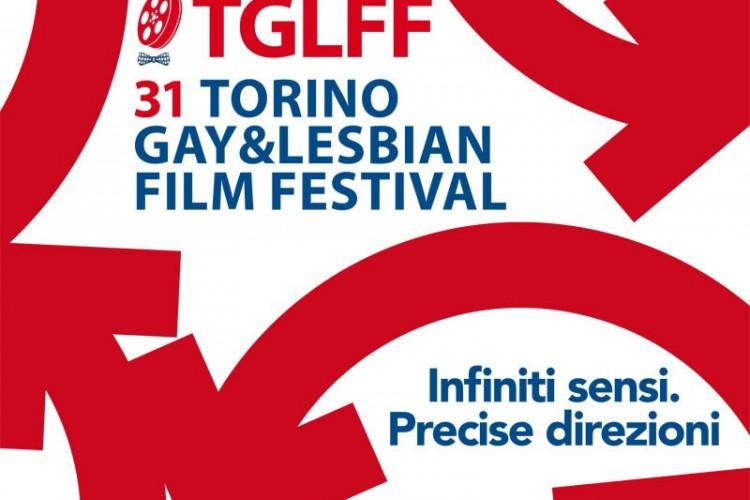 Con «Stonewall» parte la XXXI edizione del Torino Gay & Lesbian Film Festival