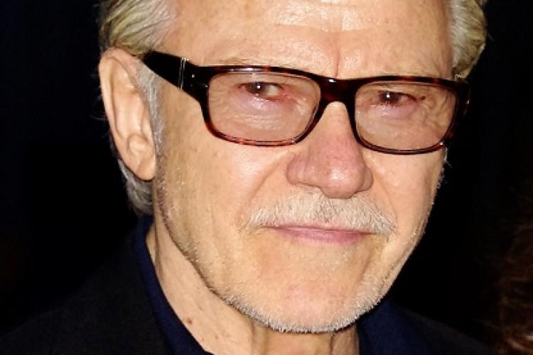 Festival di Locarno: a Harvey Keitel il Lifetime Achievement Award