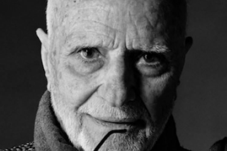 La Fondazione Pini di Milano dedica una serata speciale a Mario Monicelli