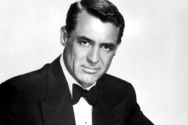 Studio Universal omaggia Cary Grant per i 30 anni dalla scomparsa