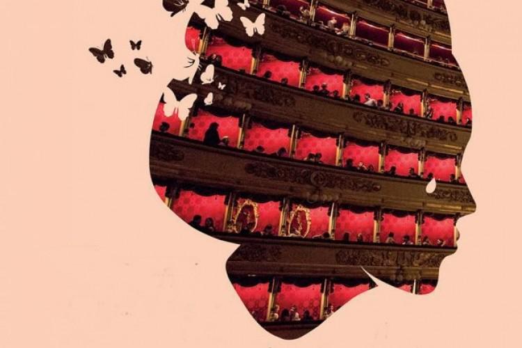 La 'Madama Butterfly' vola anche al cinema