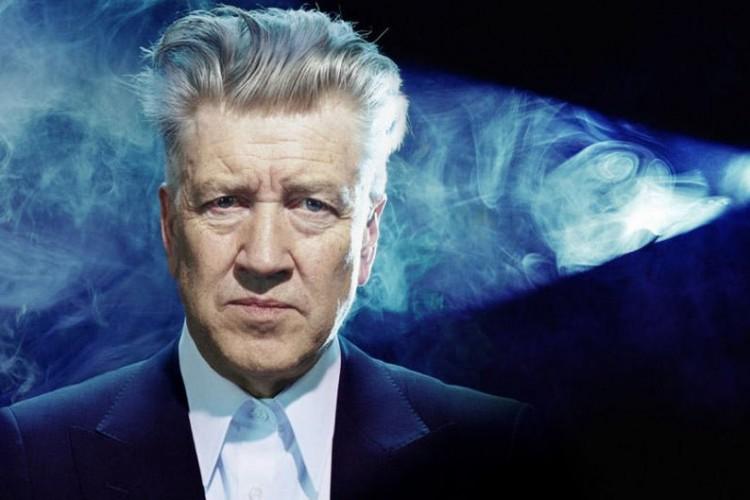 David Lynch 'occupa' per tre giorni il Teatrino di Palazzo Grassi a Venezia