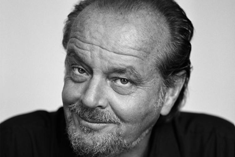 Auguri, Jack Nicholson! Gli 80 anni dell'attore su Studio Universal
