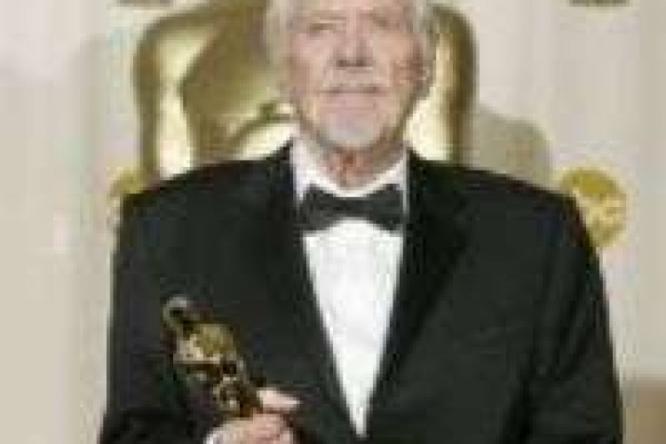 Morto il regista Robert Altman