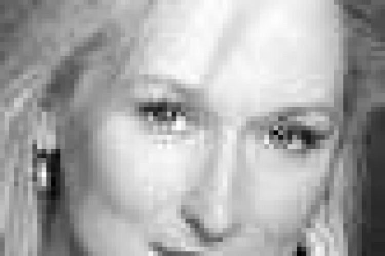 """""""Mamma Mia!"""", Meryl Streep!"""