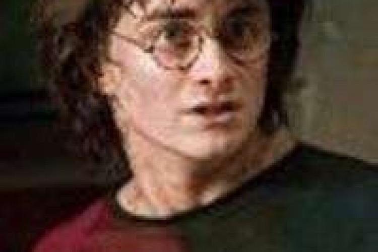 Harry Potter vuole morire!