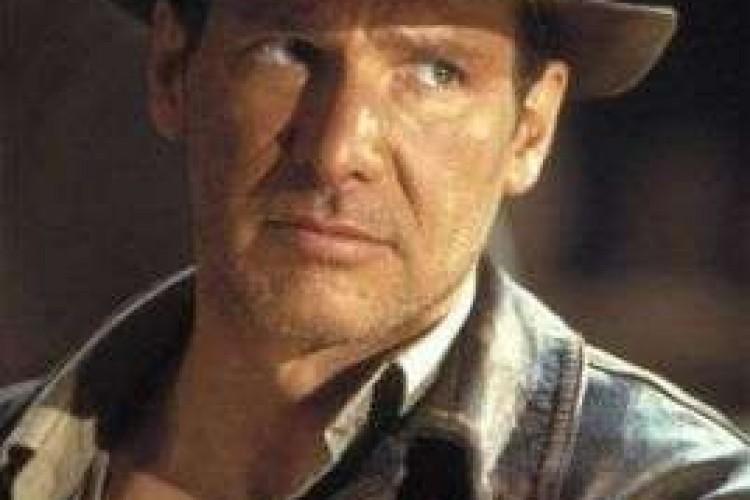 Nel 2008 arriverà Indiana Jones 4