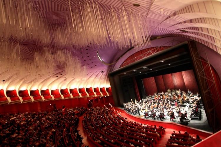 Al via MITO SettembreMusica, il festival che apre la nuova stagione musicale