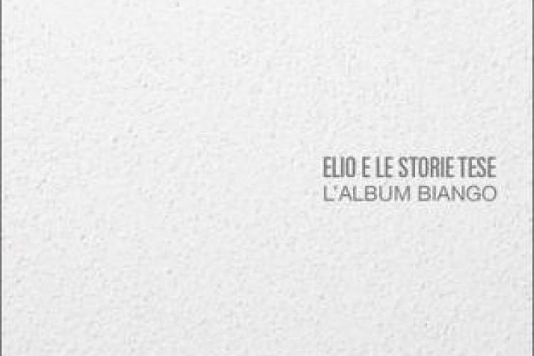 Elio e le storie tese: il Tour Biango a Padova