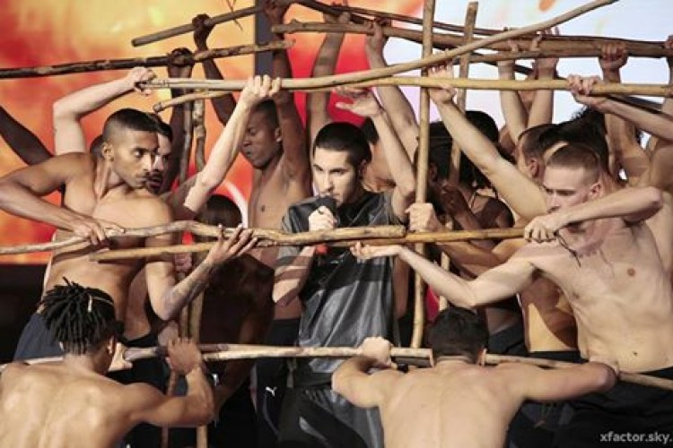 SPECIALE X FACTOR 2014: SECONDA PUNTATA. Su i giovani, giù i gruppi. Le pagelle