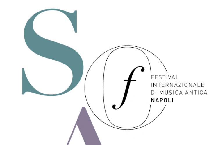 """""""Soave sia il vento"""", raffinato festival di musica antica (e non solo) a Napoli"""