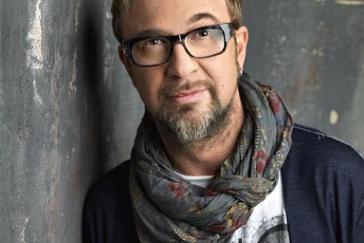 Marco Masini, le date del tour teatrale