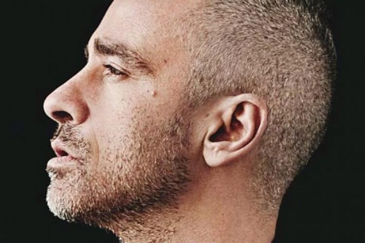 'Sei un pensiero speciale' e' il nuovo singolo di Eros Ramazzotti