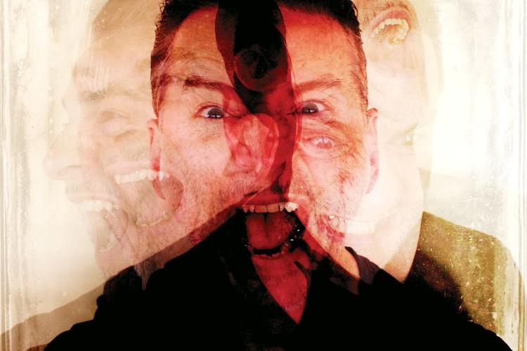 Dave Gahan & Soulsavers, nuovo album e live a Milano