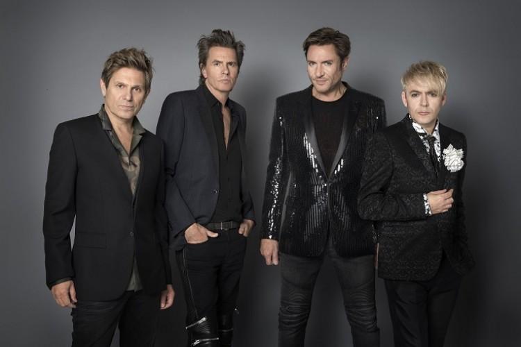 Duran Duran, 'Paper Gods': nuovo album per un nuovo inizio