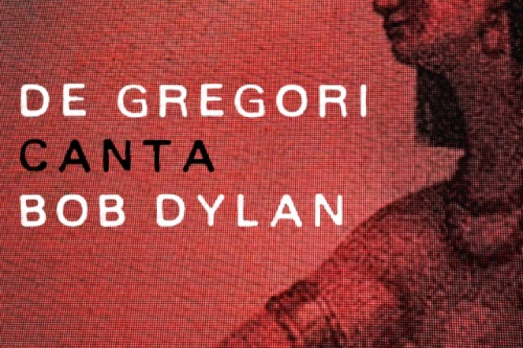 "De Gregori canta Bob Dylan: ecco ""Un angioletto come te"""