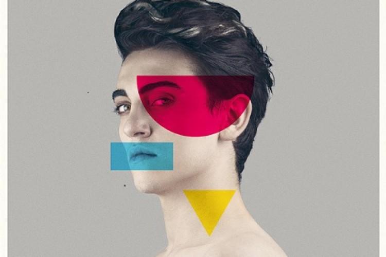 Michele Bravi, da XFactor a 'I Hate Music'
