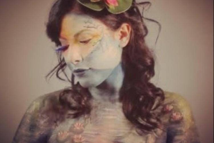 Laica, 'Montagne Blu': nuovo singolo e video