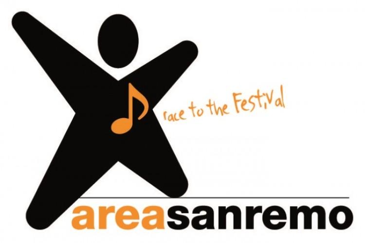 Area Sanremo, i nomi dei 40 artisti selezionati