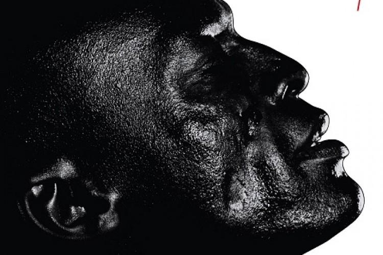 Seal torna con '7', nuovo album sull'amore