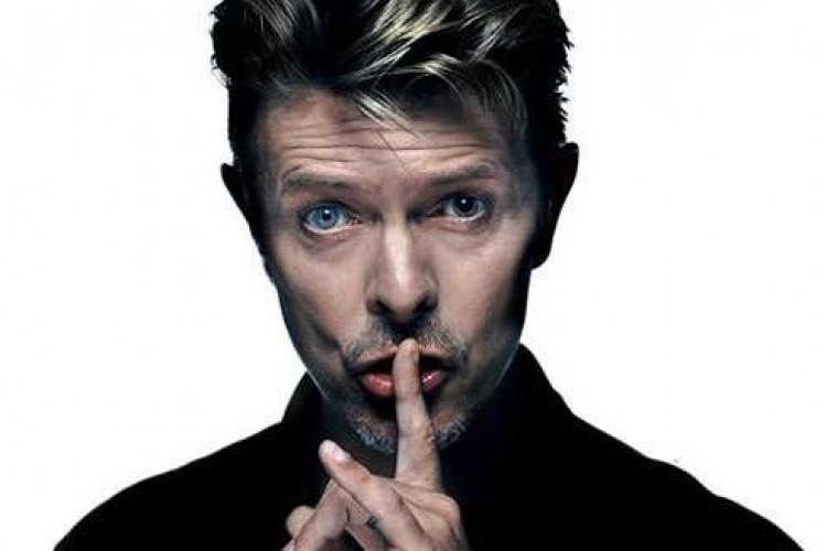 David Bowie, addio al Duca Bianco