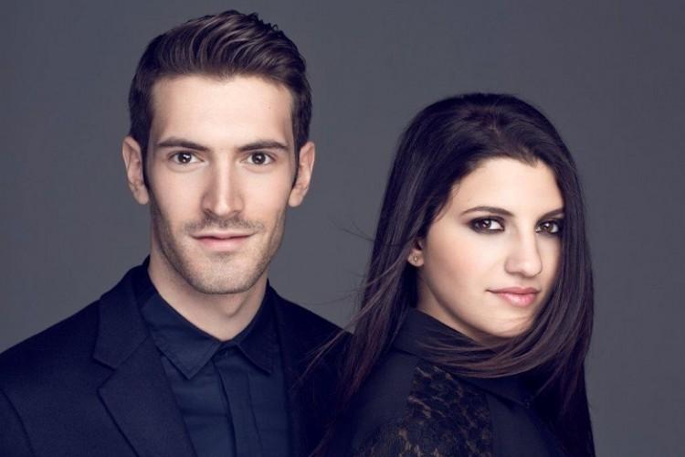 Speciale Sanremo 2016: top e flop della prima serata