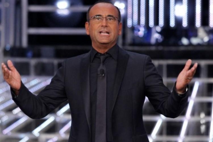 Speciale Sanremo 2016: scaletta e ospiti della finale