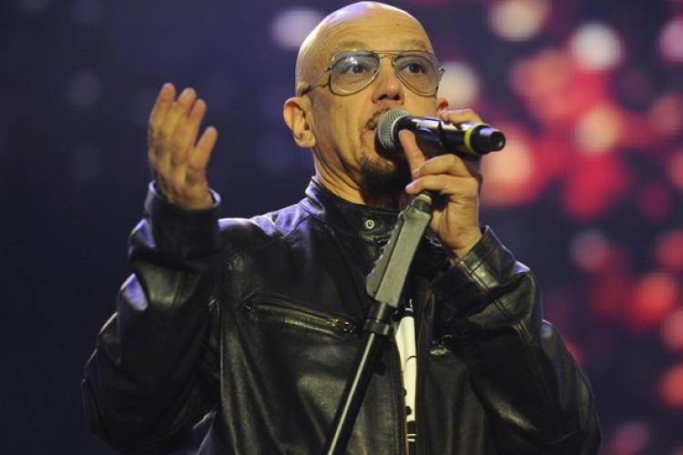 Sanremo 2016: le pagelle della finale