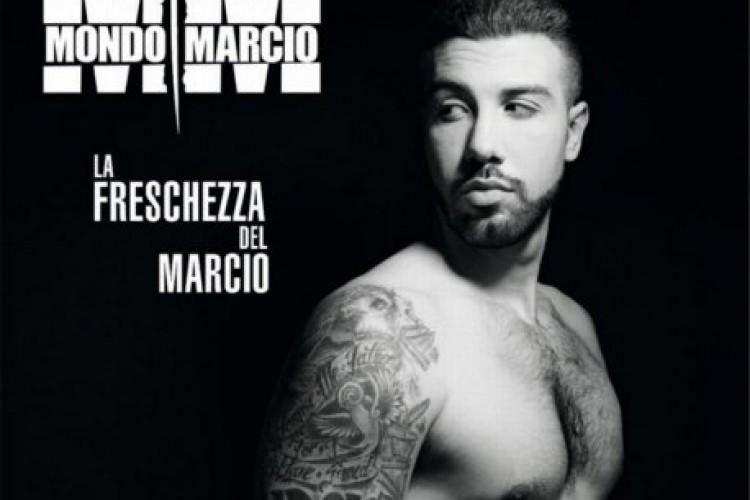 Mondo Marcio sul nuovo album: 'Stop ai cliche' e all'ego del rap'