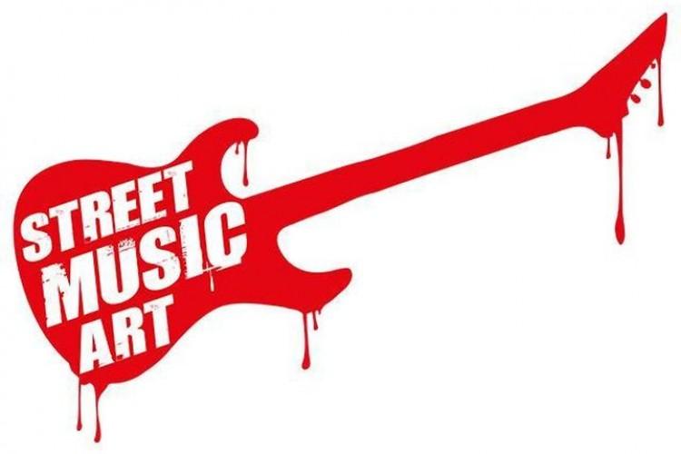 Street Music Art: a Milano con Sting, Santana, Robert Plant e molti altri