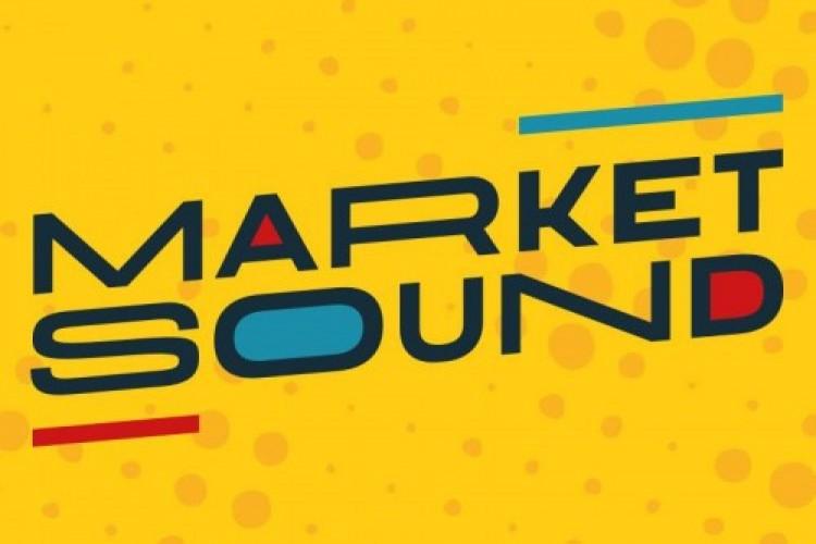 Market Sound 2016, estate di musica e divertimento a Milano