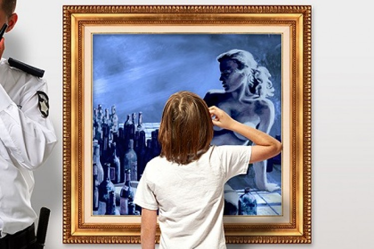 Lukas Graham, da '7 years' al nuovo album