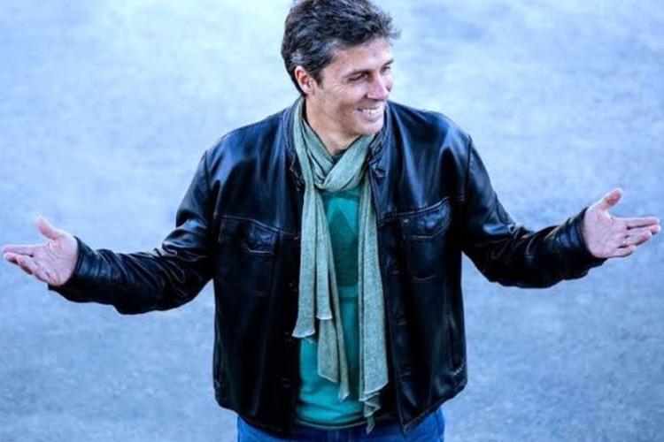 Concerto Primo Maggio 2016, gli artisti e le performance a Roma