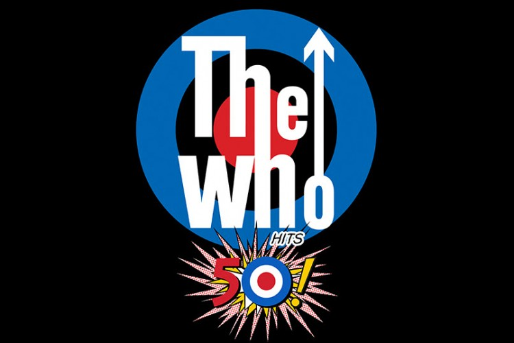 The Who in concerto a Bologna e Milano