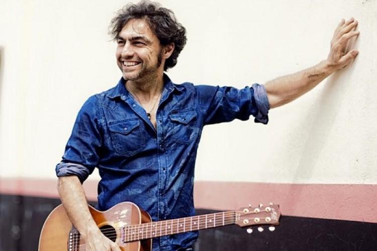 Marco Ligabue verso il nuovo album: 'Prendiamoci una sosta dal mondo'