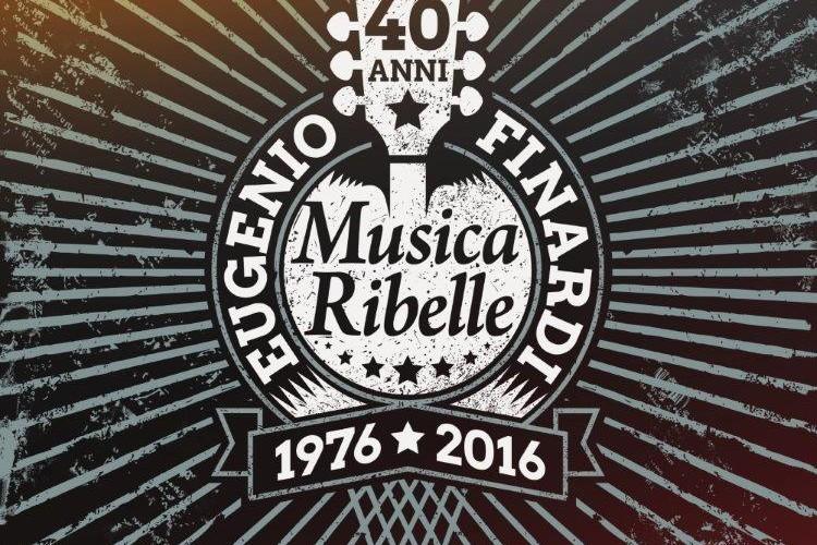 Tutto esaurito per Eugenio Finardi e 'La Musica Ribelle' al Teatro Dal Verme.